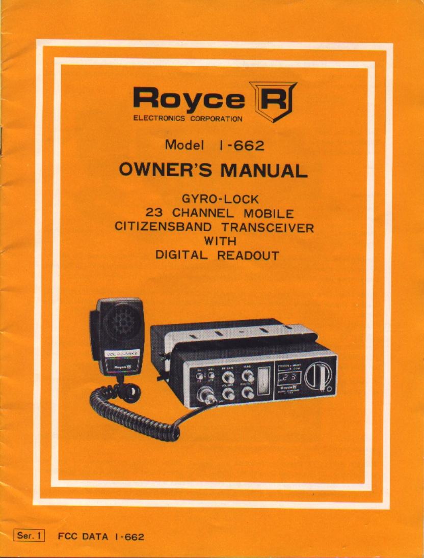 cobra cb radio mic wiring diagrams royce cb mic wiring diagrams index of /cb/schematics